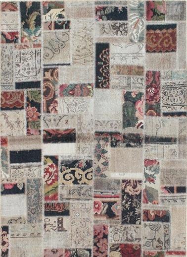 Patchwork Vintage 75*150 Cm-Marka